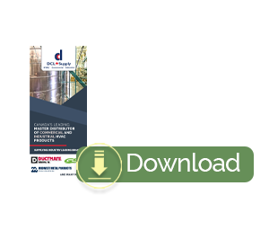 Download the DCL Supply Brochure