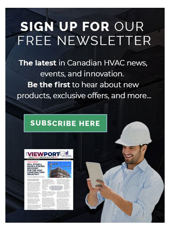 Sign up for our Free HVAC Newsletter